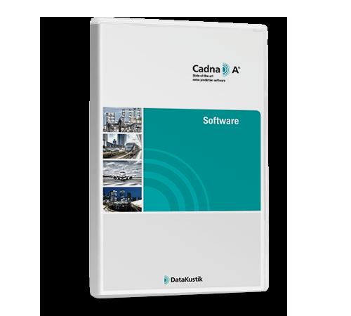 CadnaA Software Crack