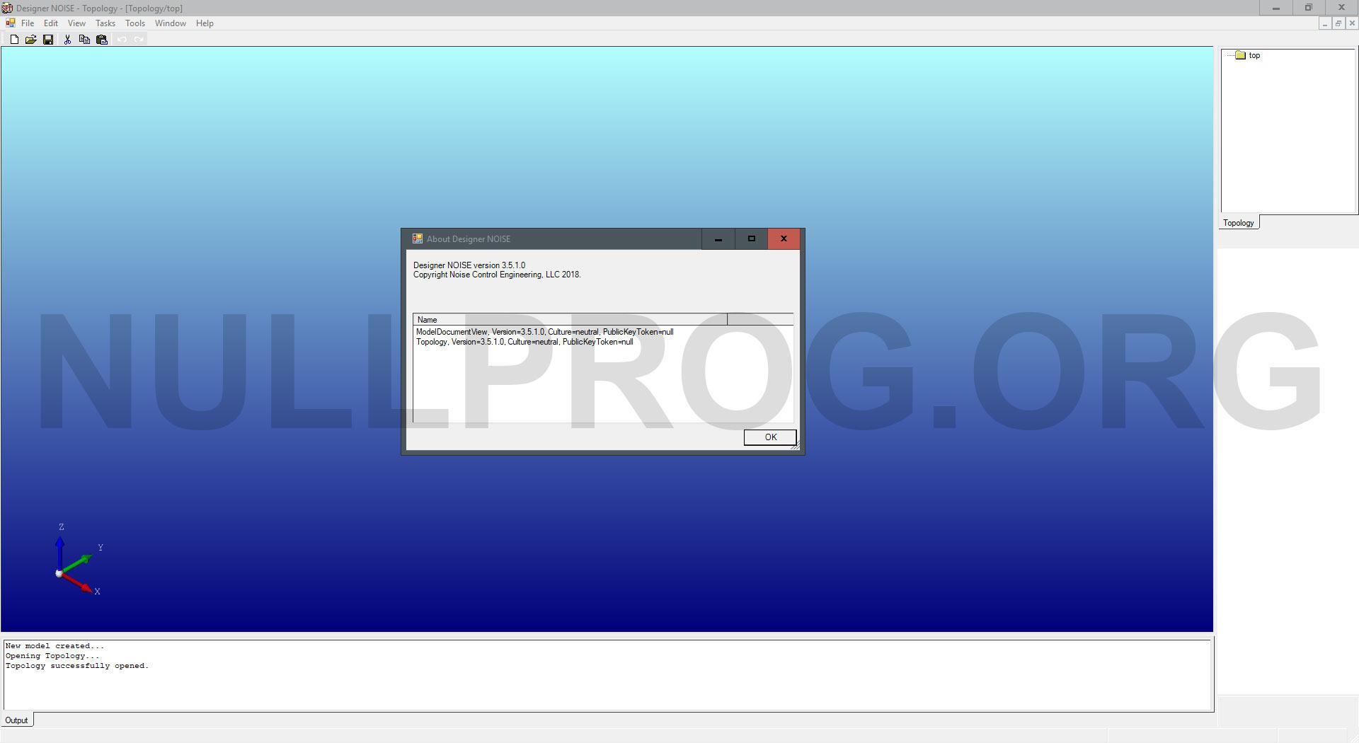 Designer-NOISE Crack Download